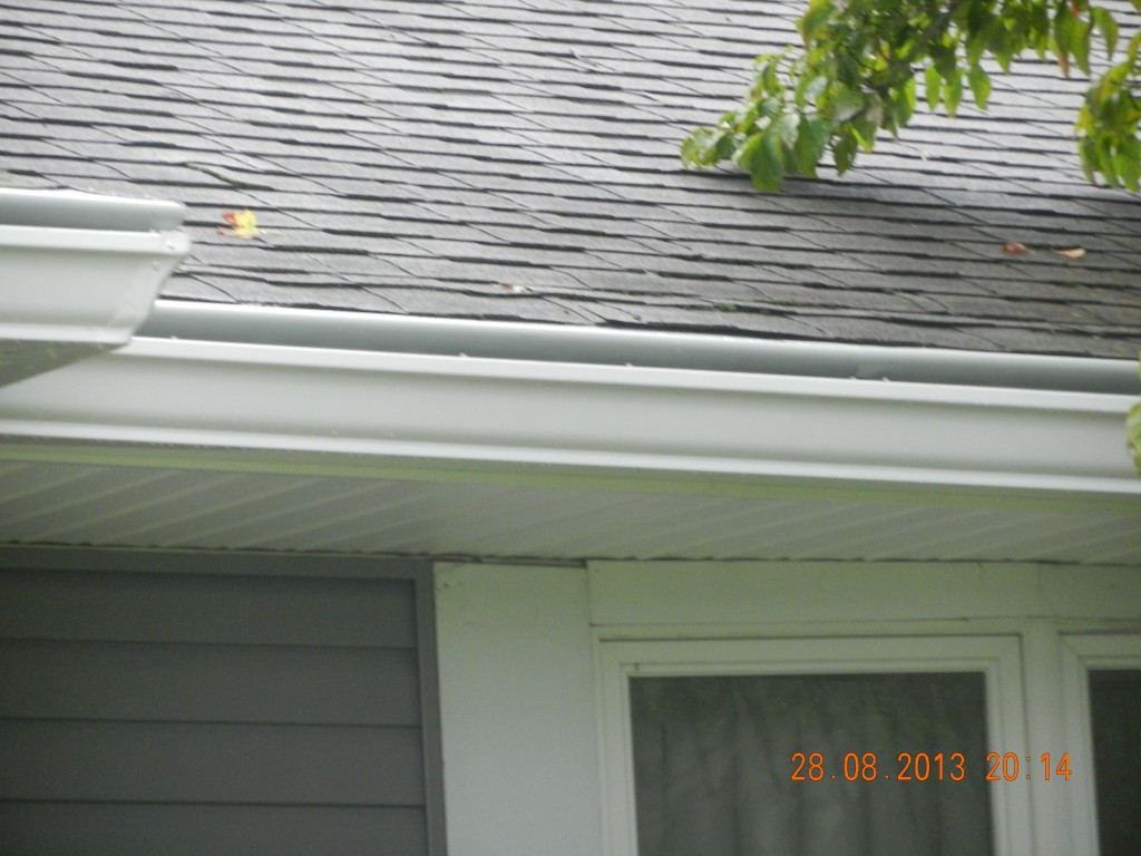Monmouth County New Jersey Gutter Llc