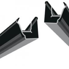 Types Of Gutter Systems