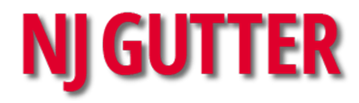 New Jersey Gutter Company And Protection   New Jersey Gutter LLC